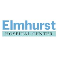 elmhurst-hopital
