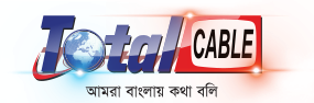 total_cable